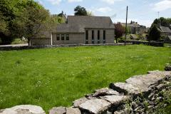 Village-Hall-1080x800