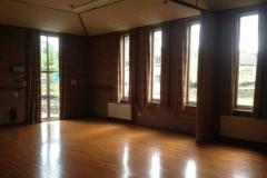 daglingorth-village-hall_interiorhall