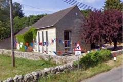 daglingworth-village-hall_croppedflags